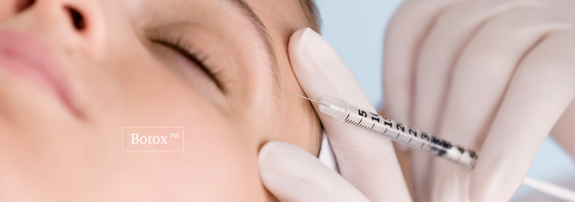 botox-somerset-west