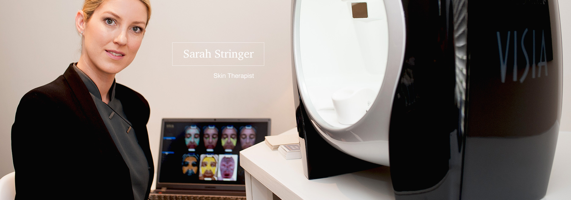 sarah-stringer-skin-therapist