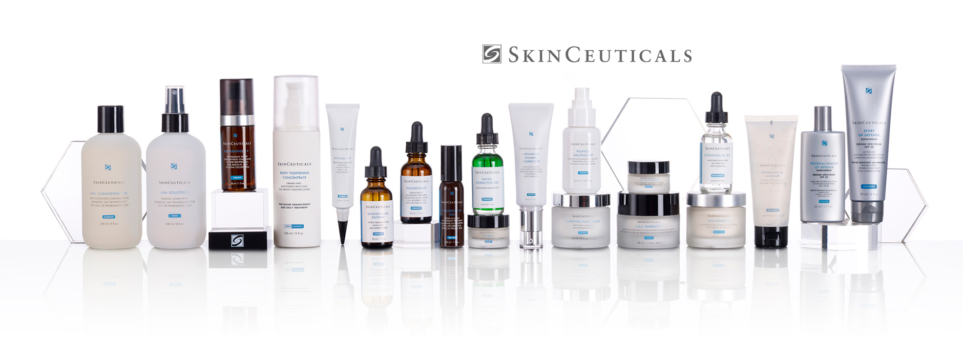 skinceuticals-cape-town