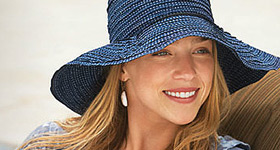 Sunhat
