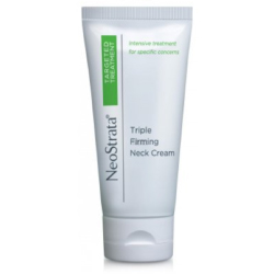 dr-ian-webster-dermatology-neostrata-tripple-firming-neck-cream