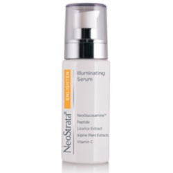 dr-ian-webster-dermatology-neostrata-enlighten-alluminating-serum