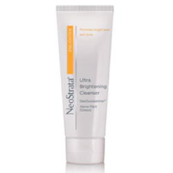 dr-ian-webster-dermatology-neostrata-enlighten-ultra-brightening-cleanser