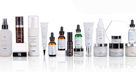 skinceuticals-small