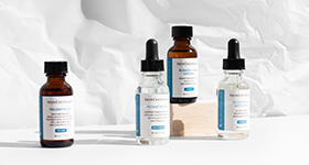 skinceuticals-south-africa
